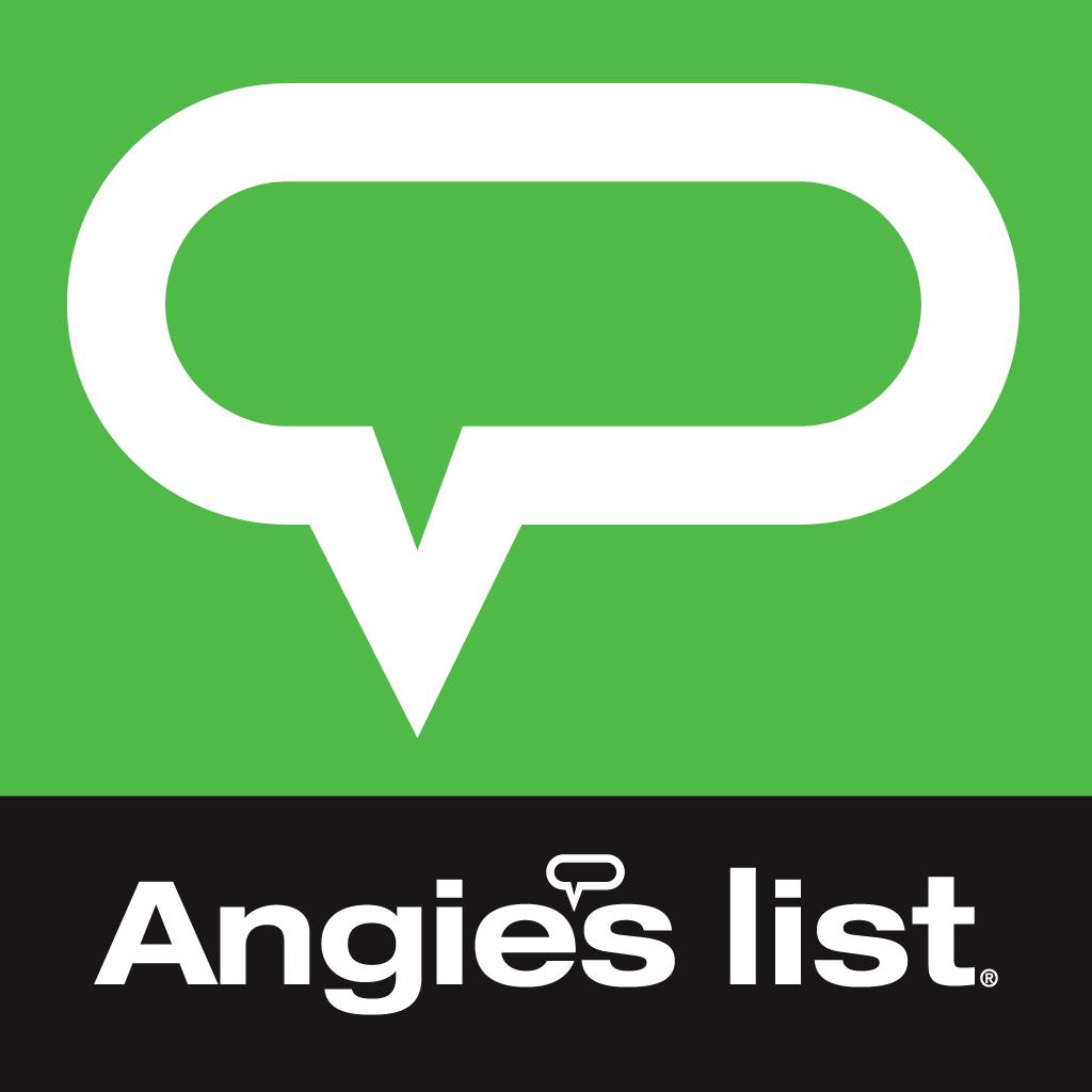 angies_List-Logo