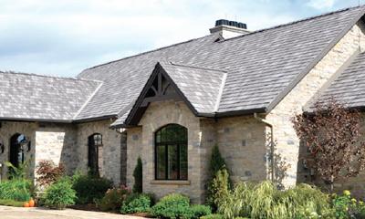 cedar-roof-enviroshake