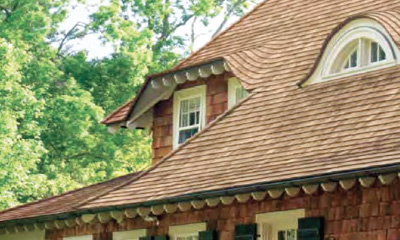 cedar-roof-perfection-shingles