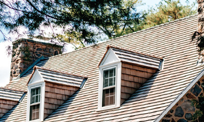 cedar-roof-tapersawn-shakes