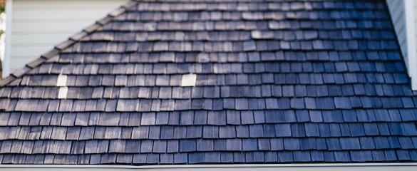Cedar Roof Repair | The Cedar Roof Company Malvern, PA
