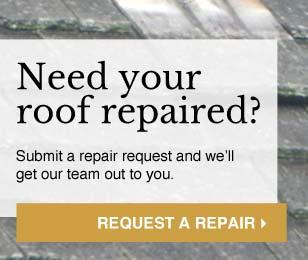 repair-ad-sidebar-2