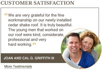 install-cedar-roof-testimonial