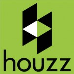 Cedar Roofs on Houzz