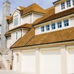 Cedar Roof Blog